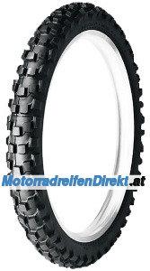 Dunlop   D606 F