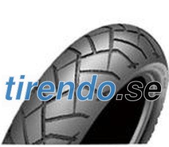 Dunlop D609 F