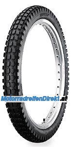 Dunlop   D803 F