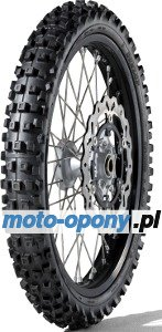 Dunlop D908 F