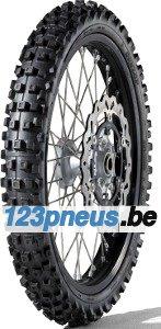 Dunlop D 908