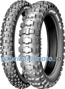 Dunlop D908 RR