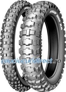 Dunlop D908 RR ( 90/90-21 TT 54S Roata fata )