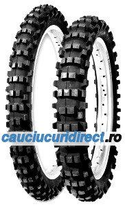 Dunlop D952 ( 110/90-18 TT 61M Roata spate )