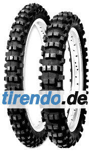 Dunlop D952
