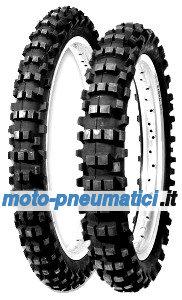 Dunlop   D952 F