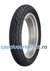 Dunlop DT3-R ( 150/70 R18 TL 70V Roata spate, M/C )