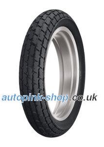 Dunlop DT3-R