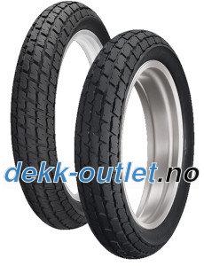 Dunlop DT4