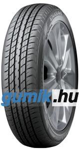 Dunlop Enasave 2030 ( 175/55 R15 77V )