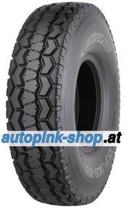 Dunlop ER 50