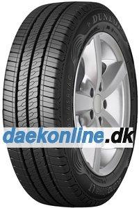Dunlop Econodrive LT ( 195 R14C 106/104S 8PR )