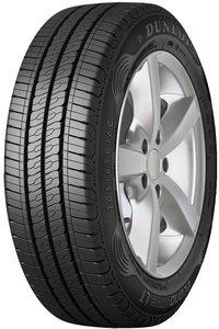 Dunlop Econodrive LT