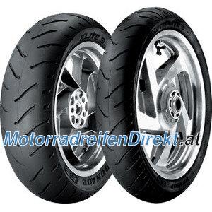 Dunlop   Elite 3