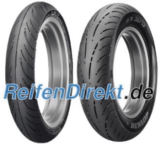 dunlop-elite-4-170-80b15-tl-77h-hinterrad-