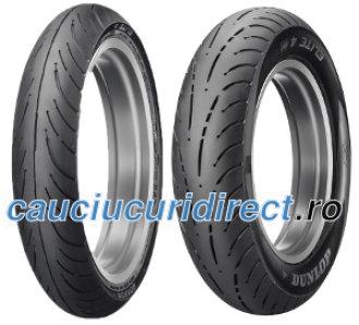 Dunlop Elite 4 ( 140/90B16 TL 77H Roata spate )