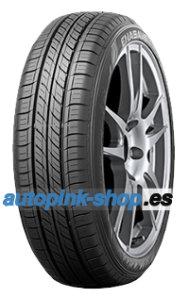 Dunlop Enasave EC300+