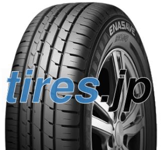 Dunlop(ダンロップ) Enasave RV504