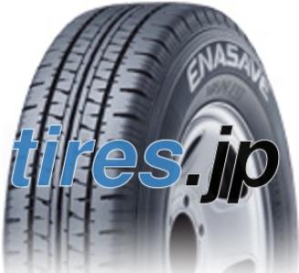 Dunlop(ダンロップ) Enasave SPLT38