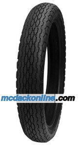Dunlop   F11