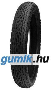Dunlop F11 ( 100/90-19 TT 57H M/C, Variante L, Elsõ kerék )