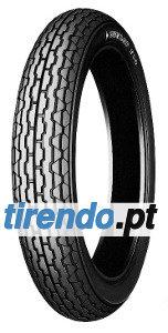Dunlop F14