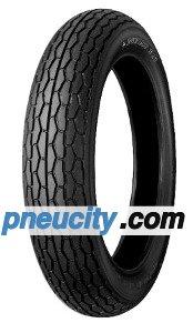 Dunlop F17 Qualifier