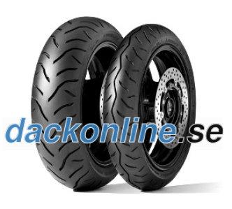Dunlop GPR100