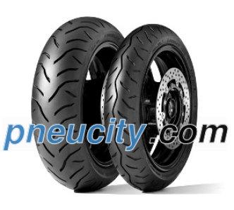 Dunlop GPR 100