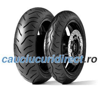 Dunlop GPR100 ( 120/70 R15 TL 56H Roata fata, M/C )