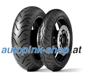Dunlop GPR100 F