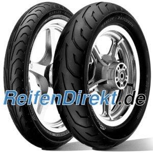 dunlop-gt-502-120-70-r19-tl-60v-vorderrad-