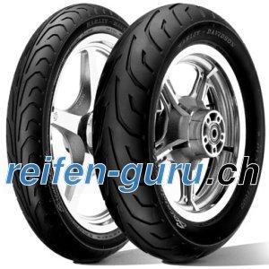 Dunlop GT 502