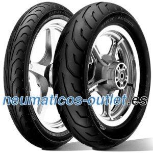 Dunlop GT 502 H/D