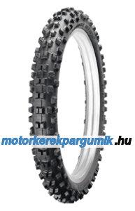 Dunlop Geomax AT 81 F