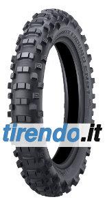 Dunlop Geomax EN91