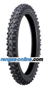 Dunlop Geomax EN91 F