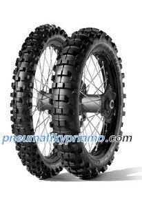 Dunlop Geomax Enduro