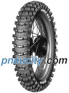 Dunlop Geomax MX11 Sand