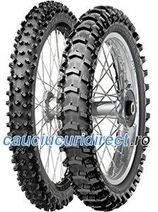 Dunlop Geomax MX 12