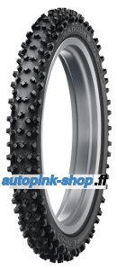 Dunlop Geomax MX 12 F