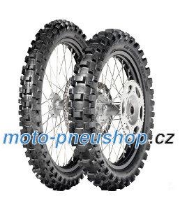 Dunlop   Geomax MX 32