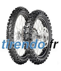DunlopGeomax MX 32