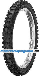 Dunlop   Geomax MX 51 F