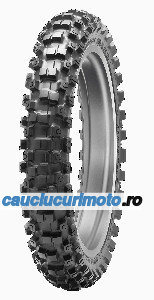 Dunlop Geomax MX 53