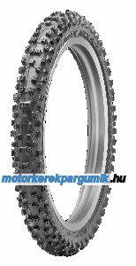 Dunlop Geomax MX 53 F