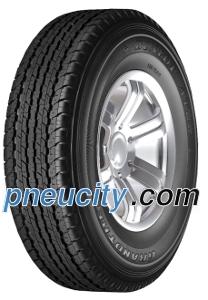 Dunlop Pneu Grandtrek At 22 235/60 R18 103 W