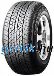Dunlop Grandtrek AT 23 ( 275/60 R18 113H )