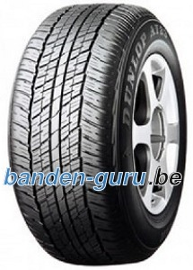 Dunlop Grandtrek AT 23