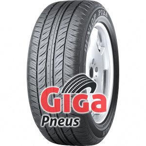 Dunlop Grandtrek PT2A